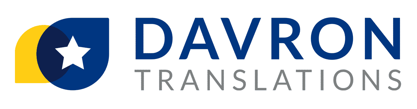 Davron Translations