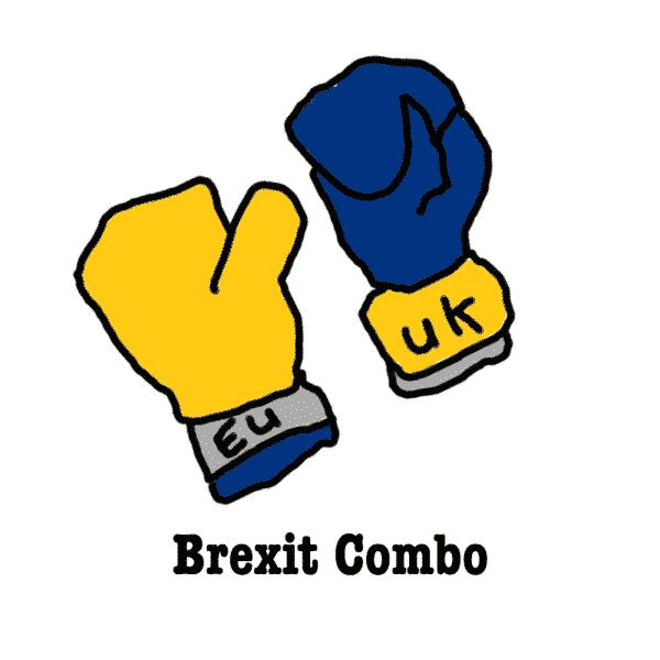 Brexit Combo