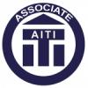 AITI-150x150