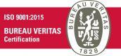 BV_Certification_ISO 9001-2008