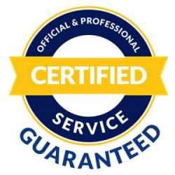 Certified-translation-300x300