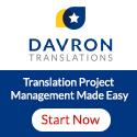 DavronTranslations_Affiliate_125x125