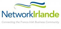 Network-Irelande-Logo