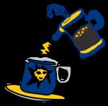 coffeev3