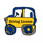 drivingLicensecolor