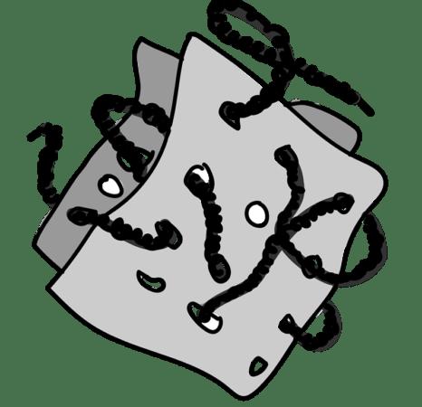 The WordPress Solution