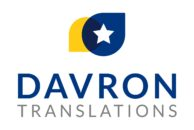 logo_Davron-vertical copy