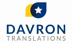 logo_Davron-copie verticale