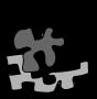 puzzlev1