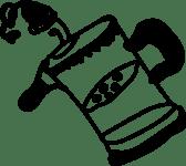 Davron Translations guarantees