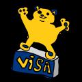 visa-teddy2